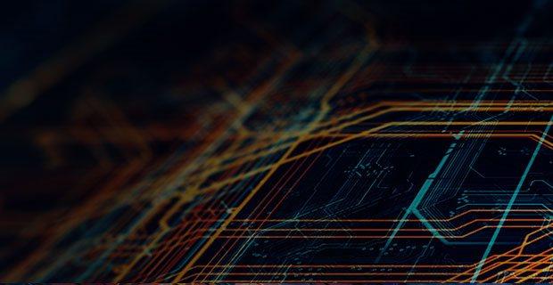 aManaged NAND