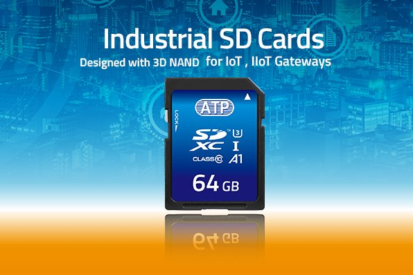iot-gateway-edge-storage-industrial-sd-card