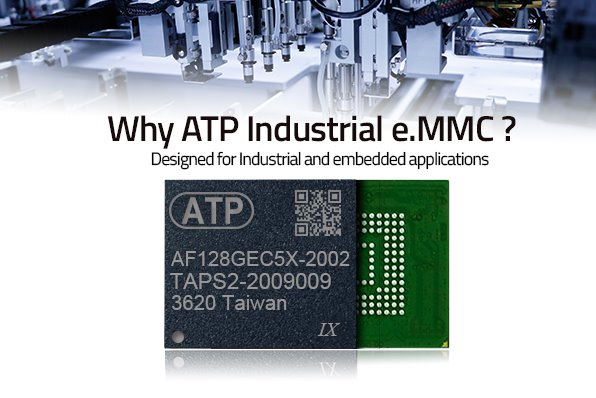 emmc-ssd-memory-interface-industrial-embedded-mmc-storage