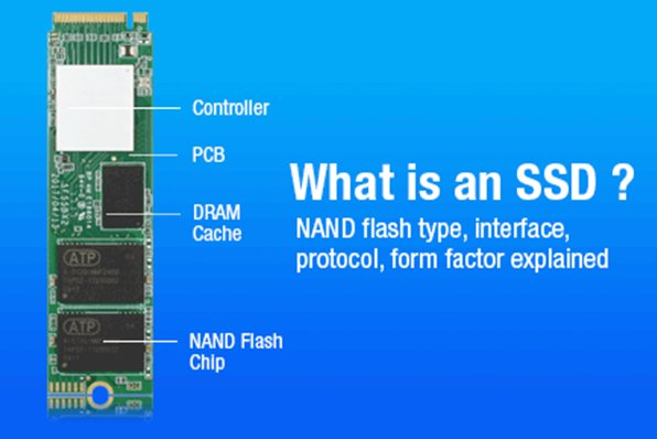 ssd-form-factors-interface-protocol-pcie-sata-scsi-sas