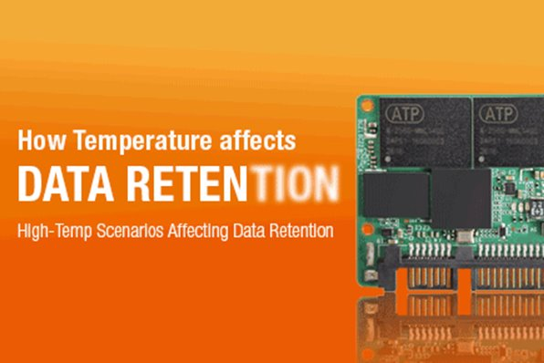 ssd-data-retention-temperature-thermal-throttling