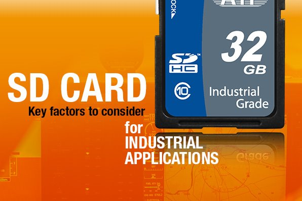 industrial-sd-cards-factors-requirements-to-consider