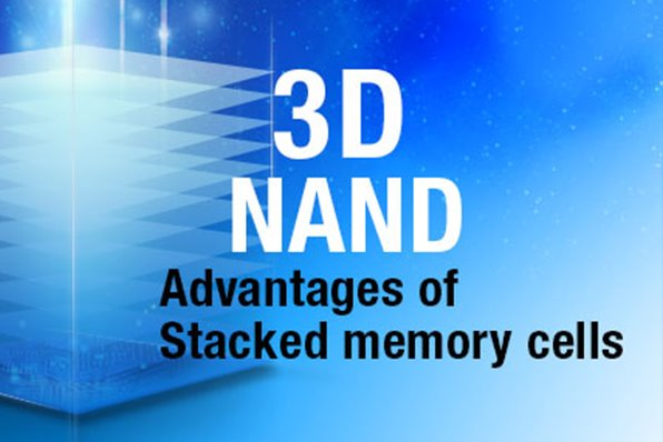 3d-nand-ssd-sd-flash-memory-storage-what-is