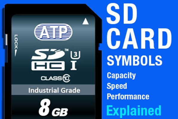 sd-card-classes-speed-applications