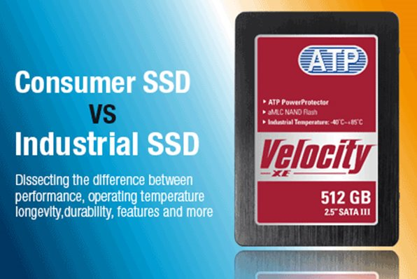 consumer-ssd-vs-enterprise-industrial-ssd