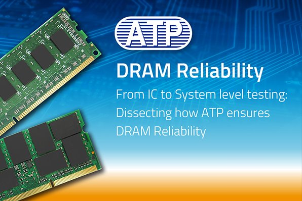 dram-testing-module-chips-ic-burn-in-quality-characteristics