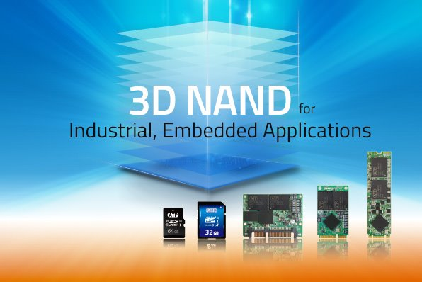 3d-nand-mlc-characterization-reliability-for-industrial-embedded
