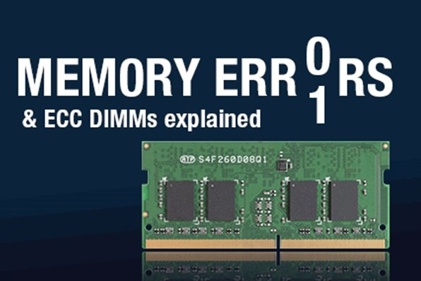 ecc-dimm-memory-ram-errors-types-chipkill