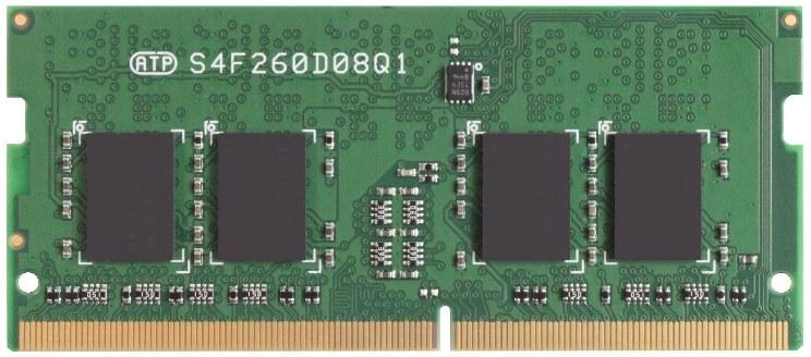 Computer memory types : RAM and DRAM Memory Module