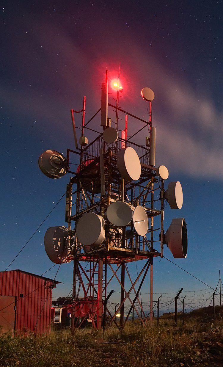 Networking / Telecom